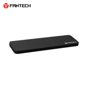 Podloga za rucni zglob Fantech AC4101M crna