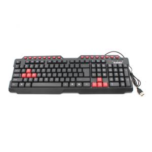 Tastatura Banda BW-09