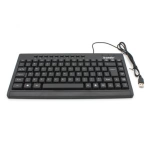 Tastatura Banda K1000