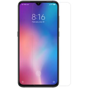 Zastitno staklo Nillkin H+ Pro za Xiaomi Mi 9