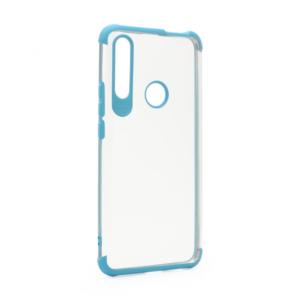 Maska DUO camera za Huawei P smart Z/Y9 Prime 2019/Honor 9X plava