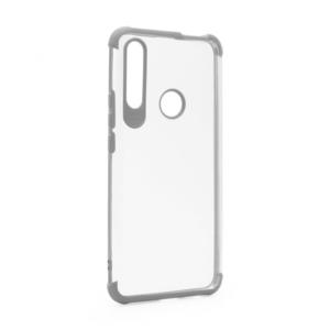 Maska DUO camera za Huawei P smart Z/Y9 Prime 2019/Honor 9X siva