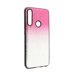 Maska Midnight Spark za Huawei P smart Z/Y9 Prime 2019/Honor 9X (EU) pink