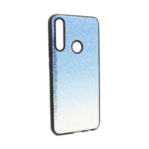 Maska Midnight Spark za Huawei P smart Z/Y9 Prime 2019/Honor 9X (EU) plava