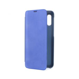 Maska See Cover za Samsung A202F Galaxy A20e tamno plava