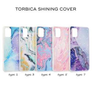 Maska Shining Cover za Samsung A307F/A505F/A507F Galaxy A30s/A50/A50s type 7