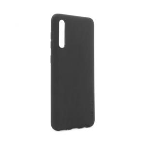 Maska Spigen za Samsung A307F/A505F/A507F Galaxy A30s/A50/A50s crna