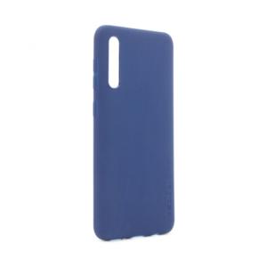Maska Spigen za Samsung A307F/A505F/A507F Galaxy A30s/A50/A50s plava