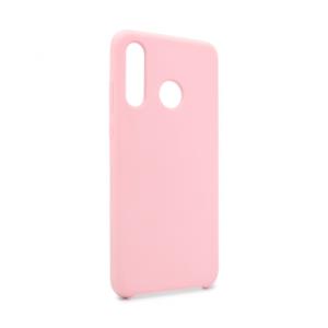 Maska Summer color za Huawei P30 Lite roze