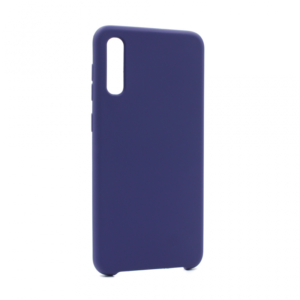 Maska Summer color za Samsung A307F/A505F/A507F Galaxy A30s/A50/A50s ljubicasta
