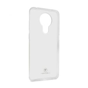Maska Teracell Skin za Nokia 5.3 transparent