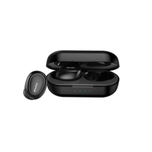 Airpods Awei T16