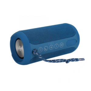 Bluetooth zvucnik Remax Portable RB-M28