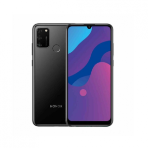 """Mobilni telefon Honor 9A 6.3 3GB/64GB crni"""""""