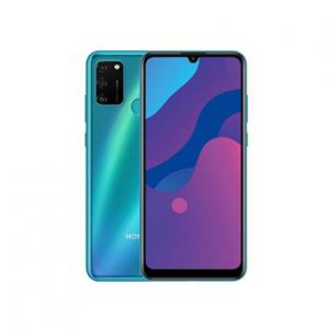 """Mobilni telefon Honor 9A 6.3 3GB/64GB plavi"""""""