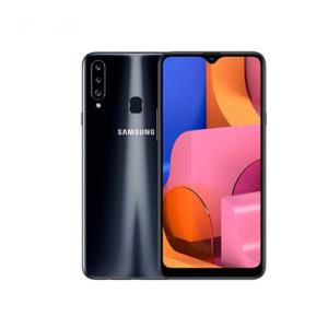 """Mobilni telefon Samsung A20s 6.4"""" DS 3GB/32GB crni"""