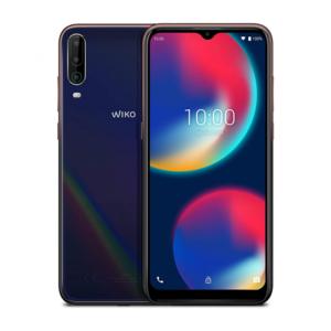 "Mobilni Telefon Wiko View 4 Cosmic 6.52 DS 3GB/64GB plavi"""