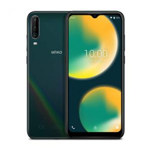 "Mobilni Telefon Wiko View 4 Cosmic 6.52 DS 3GB/64GB zeleni"""