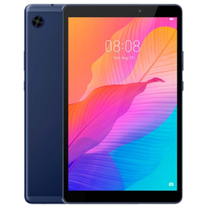 "Tablet Huawei Mate Pad T8 WiFi 8 2GB/32GB plavi"""