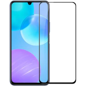 Zaštitno staklo Nillkin CP+ Pro za Huawei Honor 30 Lite crni