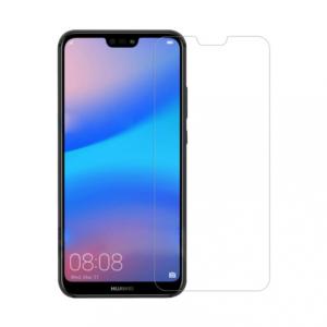 Zaštitno staklo Nillkin H+ Pro za Huawei P20 Lite