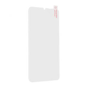 Zaštitno staklo Premium UV Glue Full Cover + Lampa za Huawei P30 Pro