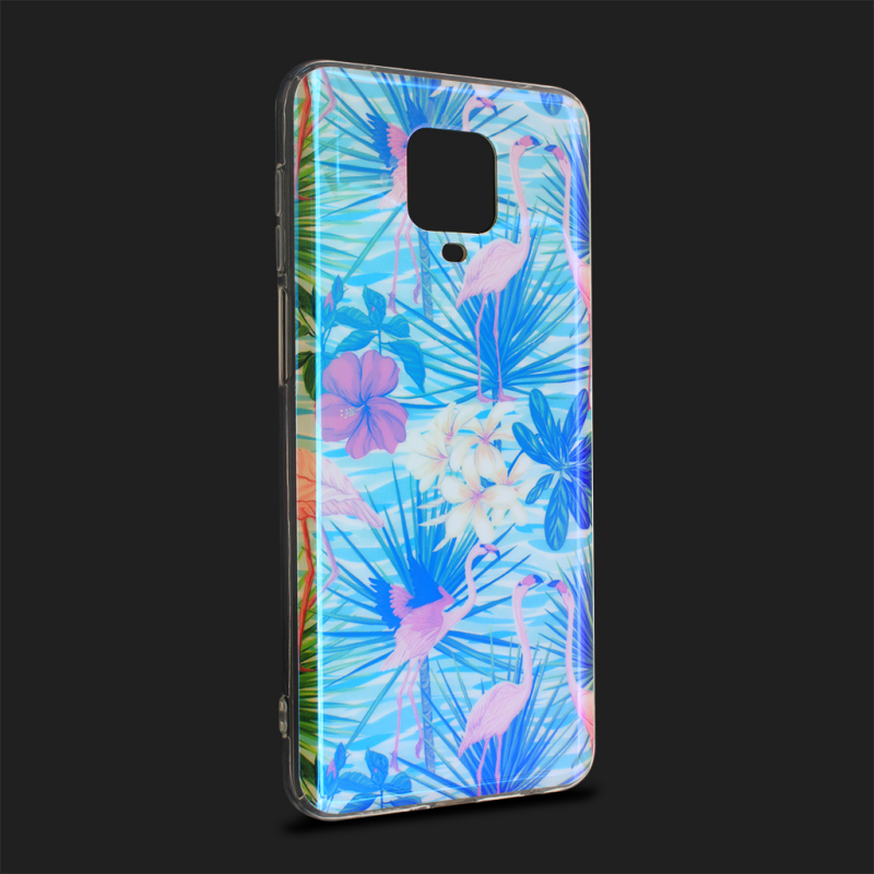 Maska Blue light za Xiaomi Redmi Note 9 Pro/Note 9 Pro Max/Note 9S type 11