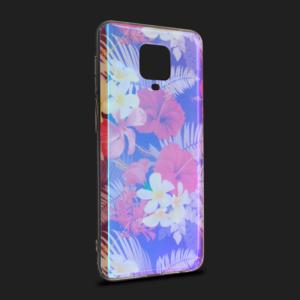 Maska Blue light za Xiaomi Redmi Note 9 Pro/Note 9 Pro Max/Note 9S type 3