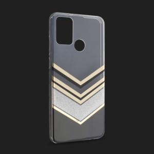 Maska Electric Lush za Honor 9A type 1