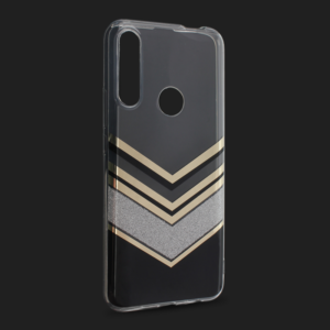 Maska Electric Lush za Huawei P smart Z/Y9 Prime 2019/Honor 9X type 1