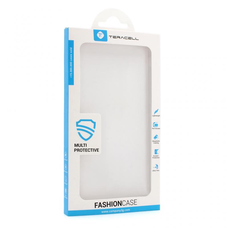 Maska Electric Lush za Huawei P smart Z/Y9 Prime 2019/Honor 9X type 2