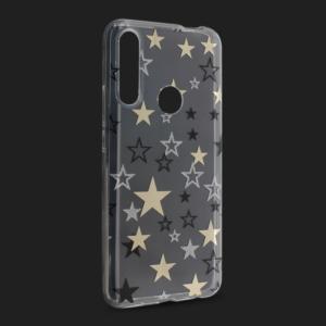 Maska Electric Lush za Huawei P smart Z/Y9 Prime 2019/Honor 9X type 3