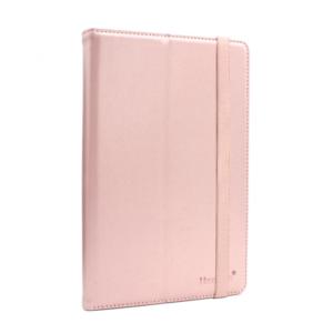 "Maska Hanman za tablet 8 univerzalna roze"""