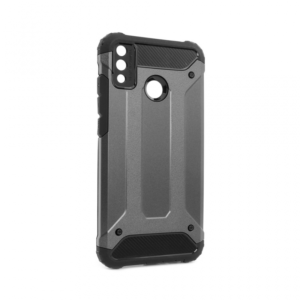 Maska Hard border za Huawei Honor 9X lite crna