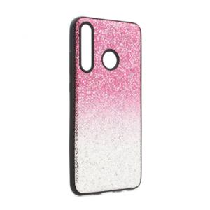 Maska Midnight Spark za Huawei Honor 20 lite/Honor 20e pink