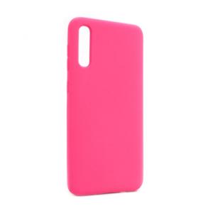 Maska Nano Silikon za Samsung A307F/A505F/A507F Galaxy A30s/A50/A50s roze