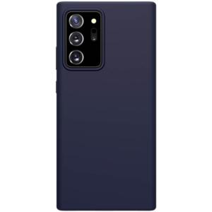 Maska Nillkin Flex Pure za Samsung N985F Galaxy Note 20 Ultra plava