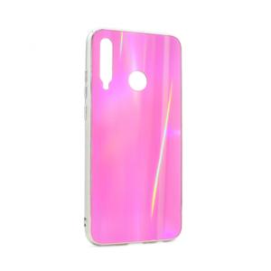 Maska Ray Light za Huawei Honor 20 lite/Honor 20e pink
