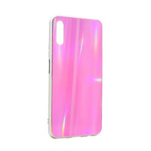 Maska Ray Light za Huawei P smart Pro 2019/Honor 9X Pro pink