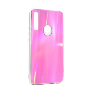 Maska Ray Light za Huawei P smart Z/Y9 Prime 2019/Honor 9X (EU) pink
