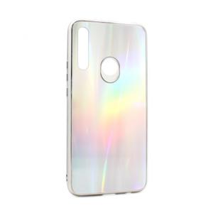 Maska Ray Light za Huawei P smart Z/Y9 Prime 2019/Honor 9X (EU) srebrna
