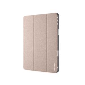 Maska REMAX Leather case za iPad Pro/Air 10.5 bez