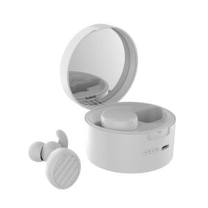 Bluetooth slusalice Airpods ZW-T9 bele
