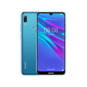 "Mobilni telefon Huawei Y6 2019 6.09 DS 2GB/32GB safir plava"""
