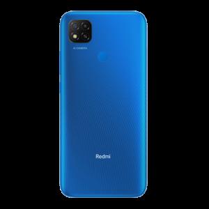 """Mobilni Telefon Xiaomi Redmi 9C 6.53 3GB/64GB plavi"""""""