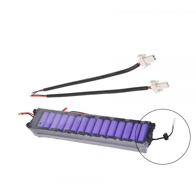 Naponski kabl za napajanje stop svetla za elektricni trotinet Xiaomi M365