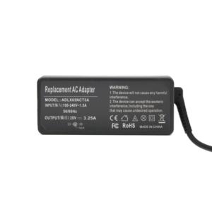 Punjac za laptop Lenovo 20V 3.25A (7.9*5.5) HQ