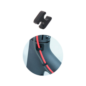 Spojnica za kablove za elektricni trotinet Xiaomi M365
