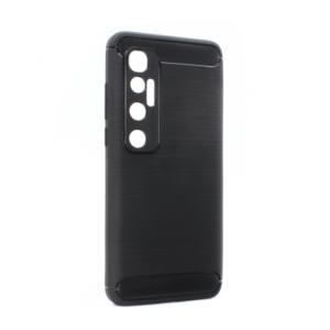 Maska Defender Safeguard za Xiaomi Mi 10 Ultra crna
