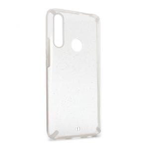 Maska Diamond OSTAR za Huawei P smart Z/Y9 Prime 2019/Honor 9X (EU) transparent